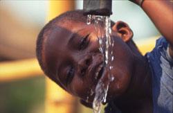 Waterlib