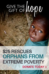 Africa_giftofhope