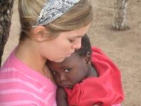 Africasummericrs_041