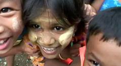 Myanmars_children_3