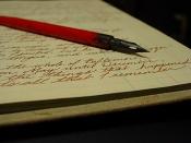 Writinglife