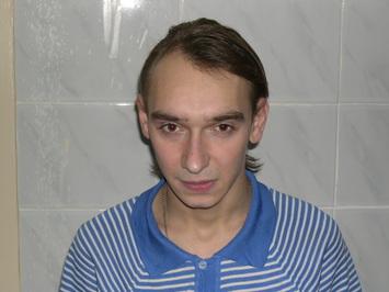 Sergei_adveev