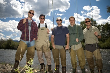 Colorado_rlc_fishing3