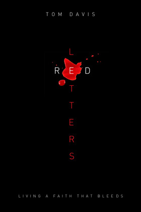 Red_letters2_2