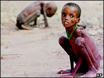 Starving_children_1