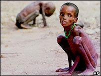 Starving_children_1